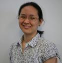 Dr Felicia Goh