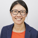 Dr Julie Lee