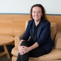 Dr Kate Gartlan