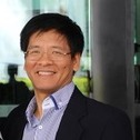 Associate Professor Zhiqiang Wang
