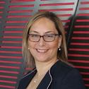 Dr Antiopi Varelias