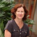 Dr Sally Driml