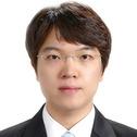 Dr Sunghun Chung