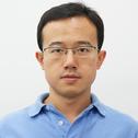 Dr Weng Fu