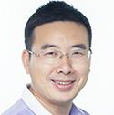 Dr Fengde Zhou