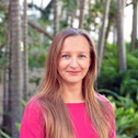 Dr Melanie Spallek
