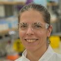 Dr Lucia Zacchi