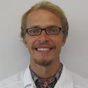 Dr Kaspar Valgepea