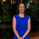 Dr Shelley Keating