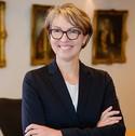 Professor Pauline Ford