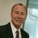 Dr David Parker