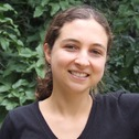 Dr Clementine Pradal