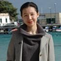 Professor Helen Huang