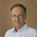 Associate Professor Ralf Dietzgen