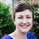 Dr Emma Gagen