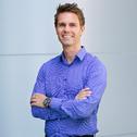 Dr Markus Muttenthaler