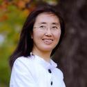 Dr Felicity Han