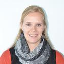 Dr Eva-Maria Reuter