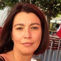 Dr Isabel Ferreira de Sousa