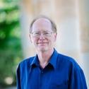 Professor Ian King