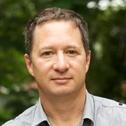 Professor Robin Burgess-Limerick