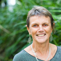Dr Diana Beere