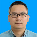 Associate Professor Youhong Song