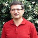 Dr Ali Dehghan-Manshadi