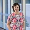 Associate Professor Carmel Bofinger