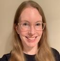 Dr Olivia Wright
