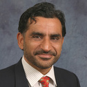 Associate Professor Sunil Venaik