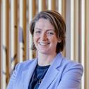Mrs Karina O'Leary