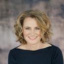 Dr Melissa Harper