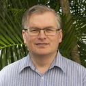 Dr Victor Scharaschkin