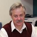 Professor Rod Minchin