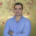 Dr Jean Giacomotto