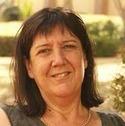 Dr Michelle Denton