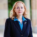 Dr Kelly Phelan