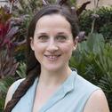Dr Katrina Davis