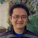 Dr Khuong Vuong