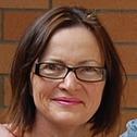 Dr Glenda Hawley