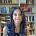 Dr Shushma Malik