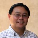 Professor Jin Zou
