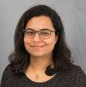 Dr Dhanisha Jhaveri