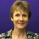 Dr Jennifer Paratz