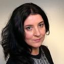 Dr Jasmina Fejzic