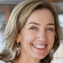 Dr Sue McAvoy