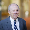 Professor Peter Gray