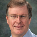 Associate Professor David Wyld