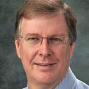 Associate Professor David Wyld